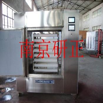 真空干燥设备1-45KW
