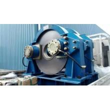 KPZ系列自冷盘式制动器