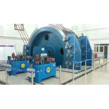 KPZ-1400带式输送机用盘式制动装置找厂家