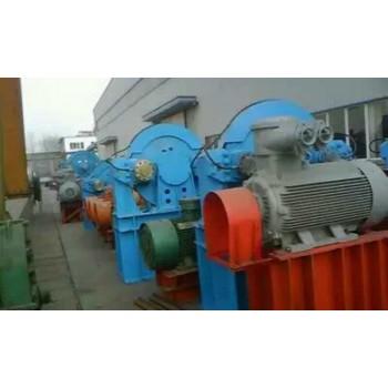 KPZ-1200盘式制动器急需两台找生产厂家