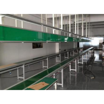 南京履带式输送机 履带式输送机厂家 履带式输送机