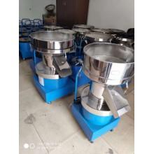 自动筛粉机厂家
