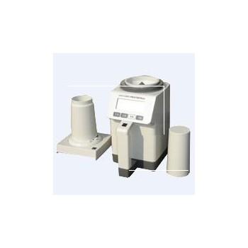 2019最新高精度水分测定仪 PM-8188-A