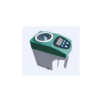 希霸牌8988N电脑快速水分测定仪/精度高/测量精确