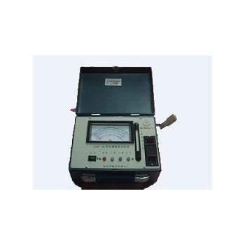 三环牌智能粮食水分测定仪-LSKC-4B粮食水分测定仪