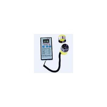 QLY-T高水分水分测定仪-筒式水分测量仪