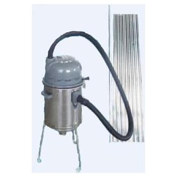 LDQ-1400W多功能粮仓粮食取样器
