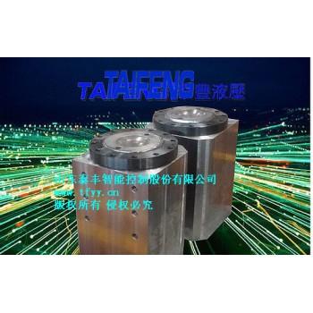 供应泰丰油缸,各种型号折弯机油缸批发