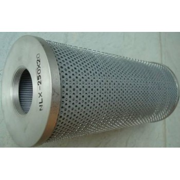 FAX-250*10 FAX-250*20 回油液压滤芯