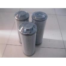 TZX2-250*20  黎明液压油滤芯