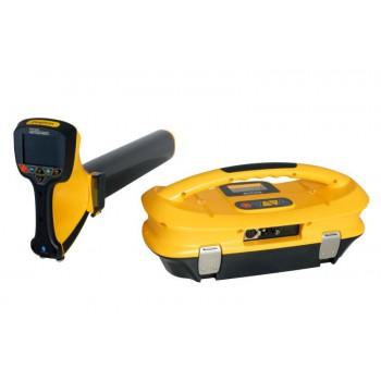 雷迪管线探测仪-LD9500