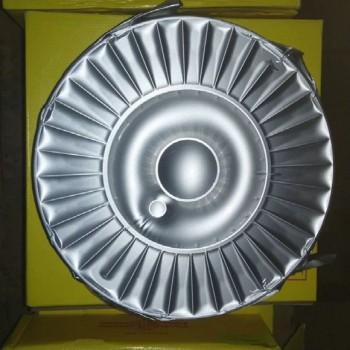 YD818气保堆焊焊丝YD888高铬耐磨焊丝