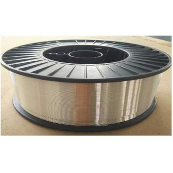 YD988碳化钨堆焊药芯焊丝昆山市厂家耐磨堆焊焊丝
