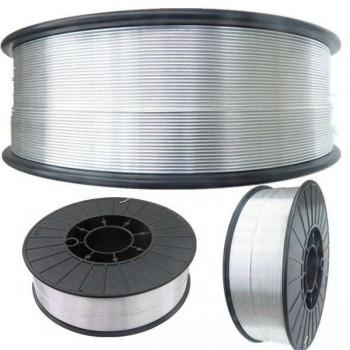 D4300铬基碳化硼耐冲击耐磨焊条YD4300堆焊药芯焊丝