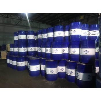 福斯液压支架用乳化油