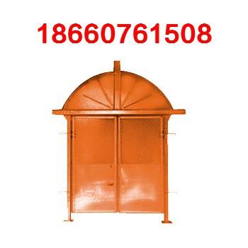 防火栅栏两用门,防火栅栏门,矿用防火门,栅栏门厂家