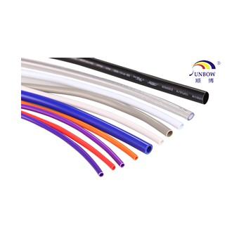 PVC 套管