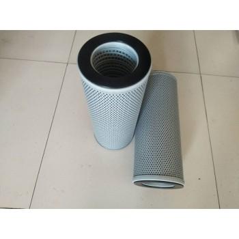 拓发生产912-0126-00液压滤芯